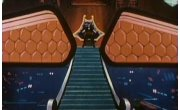 """Вольтрон: Защитник вселенной / Voltron: Lion Force - 2 сезон, 31 серия """"Прорыв через скопление метеоров"""""""