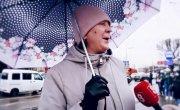 """Программа """"Главные новости"""" на 8 канале от 14.04.2021. Часть 1"""