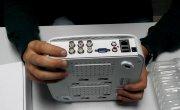 Видеорегистратор 960H 4-канальный real-time цена - 3100 руб