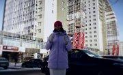 "Программа ""Коммунальная квартира"" на 8 канале - 97 выпуск. ЖК Нео"