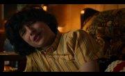 """Очень странные дела / Крайне странные события / Stranger Things - 3 сезон, 3 серия """"Дело о пропавшей спасательнице"""""""