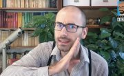 Гиперсмертность  | Как упокоили 13 млн русских