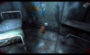 Lost Within - Необычно Классный Хоррор! (iOS)