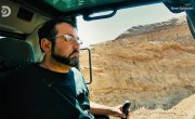 Золотая лихорадка: Заброшенный прииск Дэйва Турина / Gold Rush: Dave Turin's Lost Mine - 3 сезон, 6 серия