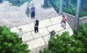 Токийские Мстители / Tokyo Revengers - 1 сезон, 22 серия
