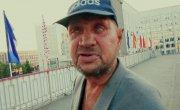 Интервью у уважаемого обитателя красноярской администрации: Москва-говно