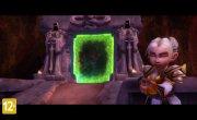 Анонс World of Warcraft- Classic
