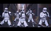 Stormtrooper Twerk