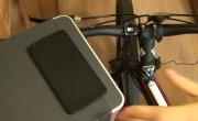 Smart Bike v. 0.3 demo
