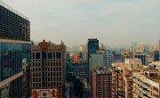 Макао. Новый финансовый центр Китая. (казино, проституция, криминал в Минске)