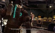 Dead Space 2 - [ИШИМУРА!] #10
