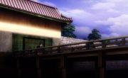 """Внук Нурарихёна / Nurarihyon no Mago / Grandchild of Nurarihyon - 2 сезон, 20 серия """"Цикл перерождения"""""""