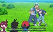 Покемон / Pokemon - 24 сезон, 81 серия