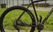 Как выбрать горный велосипед Веловыбор #8