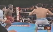 Pernell Whitaker - The Defensive Master