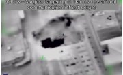 Операция ЦАХАЛа по уничтожению оперативной инфраструктуры системы связи ХАМАС — IDF Pinpoint Strike on Hamas Operational Communications Infrastructure