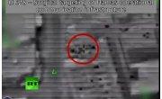 ВВС Израиля атакуют бюро RT в Газе (ВИДЕО)