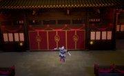 Я Единственный Бог / Wei Wo Du Shen - 1 сезон, 21 серия