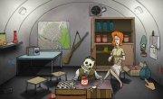 60 Seconds - Самая Грязная Смерть! #8