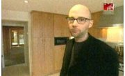01.10.2005 MTV По домам - Moby