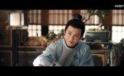 Придворная дама / Ode to Daughter of Great Tang (Li Ge Xing) - 1 сезон, 10 серия