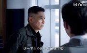 Око шторма / Storm Eye - 1 сезон, 30 серия