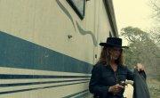 Бойтесь Ходячих Мертвецов / Fear the Walking Dead - 6 сезон, 13 серия