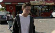 """Бесстыжие / Shameless (US) - 10 сезон, 3 серия """"Ты в какой Америке?"""""""