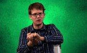 Scishow - Что такое бозон Хиггса (на русском)