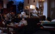 """Коломбо / Columbo - 12 сезон, 64 серия """"Маскарад"""""""