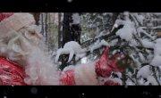 С наступающим Новым Годом. Дядя Дима-Ваш Дедушка Мороз!