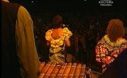 "Salif Keita & Les Ambassadeurs  ""Jazz Open 1995"""