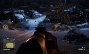 Far Cry 4: Valley of the Yetis - ТАКТИЧНАЯ ЖЕСТЬ #5