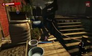 Угарный Кооперативчик - Dead Island: Riptide - #2