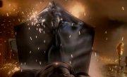 Терминатор: хроники Сары Коннор / The Sarah Connor Chronicles - 2 сезон, 22 серия