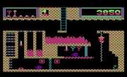 Preliminary Monty - Atari 8bit (кто помнит?) :)