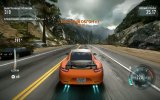 Need for Speed The Run [GamePlay]
