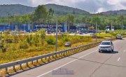 Владивосток: 20 лет назад и сейчас (РБС)