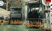 Тихо и незаметно российское машиностроение завоевало пятую часть мирового рынка