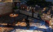 Uncharted 2: Among Thieves   Ep.5   Гребаный Вертолет!