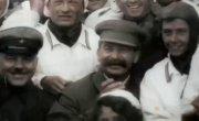 Другой Сталин