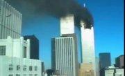 Новое видео теракта 11 сентября в Нью Йорке