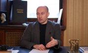 Николай Стариков_ «обнуление» сроков и «принципиальность» КПРФ