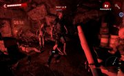 Угарный Кооперативчик - Dead Island: Riptide - #7