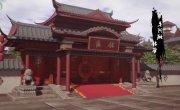 Бесподобный Боевой Дух / Jue Shi Wu Hun - 1 сезон, 99 серия
