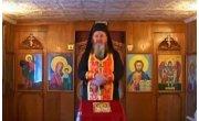 Священник рассказывает правду о Кирилле и РПЦ!!!
