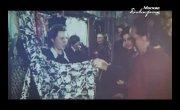"""Вспомнить всё (Эпоха СССР) - 181 серия """"Советская женщина"""""""