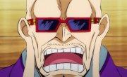 Ван-Пис / One Piece - 7 сезон, 995 серия