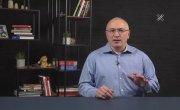 Блог Ходорковского   Сколько стоит Путин     14+