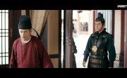 Придворная дама / Ode to Daughter of Great Tang (Li Ge Xing) - 1 сезон, 35 серия
